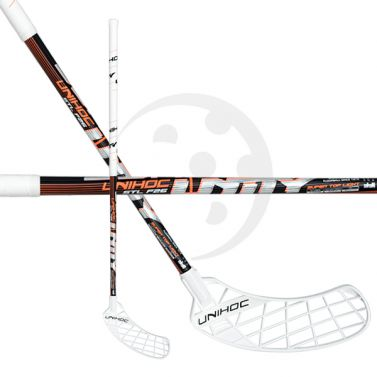 Unihoc Unity Super Top Light 26 17/18