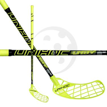 Unihoc Unity Feather Light 26 17/18