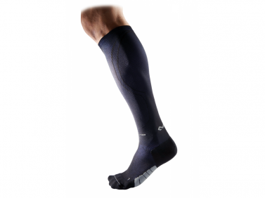 McDavid Active Runner Socks 8832