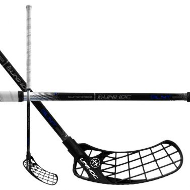 Unihoc Iconic GLNT Superskin Reg 26 20/21