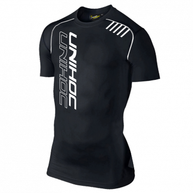 Unihoc Compression T-shirt
