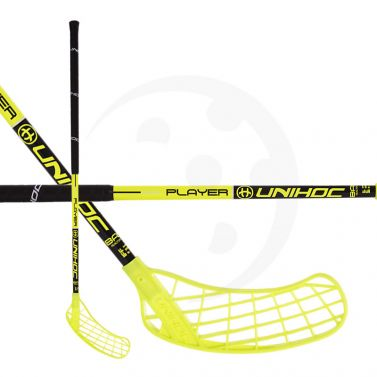 Unihoc Player 31 SMU