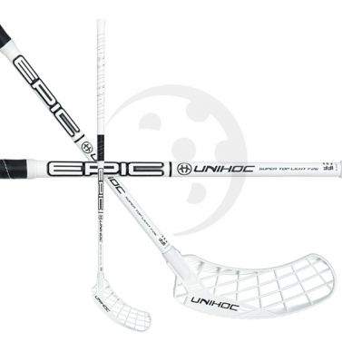 Unihoc Epic Super Top Light 26 17/18