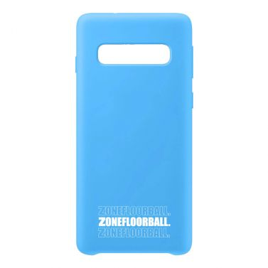 Zone Samsung S10 Cover
