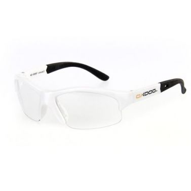 Oxdog Top Eyewear Junior White
