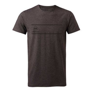 Unihoc Allstar T-Shirt Dark Grey