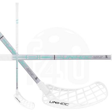Unihoc Epic Super Top Light 29 19/20