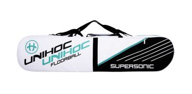 Unihoc Supersonic 4-Case Toolbag 19/20