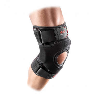 McDavid VOW Knee Wrap 4205