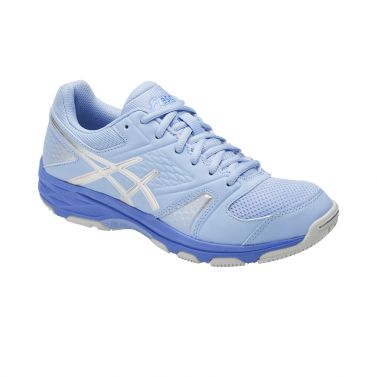Asics Gel-Domain 4 Woman