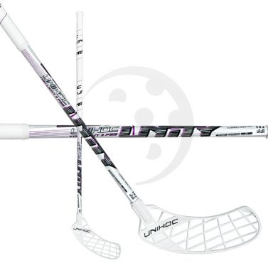 Unihoc Unity Top Light II 29 17/18