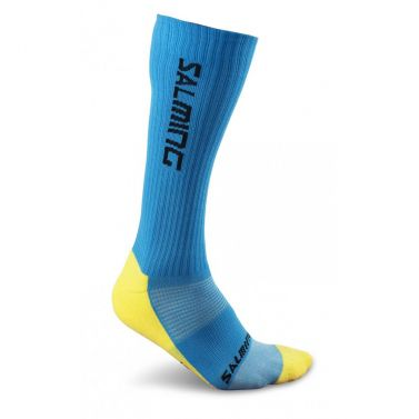 Salming Stamina Long Sock ponožky