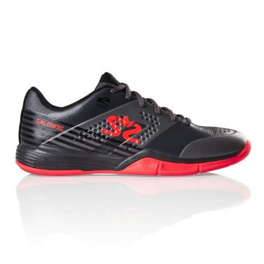 Salming Viper 5 Men Lava Red