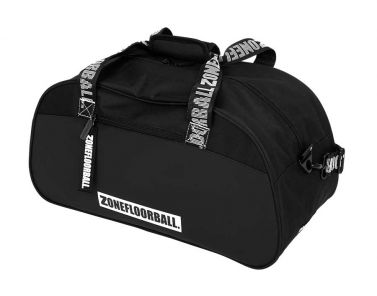 Zone Sport Bag Brilliant Small 30L