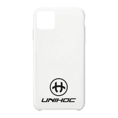 Unihoc iPhone 11 Cover