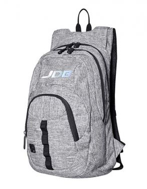 Jadberg JDB Backpack ruksak