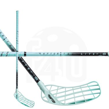 Salming Raptor Tourlite Youth 31 19/20