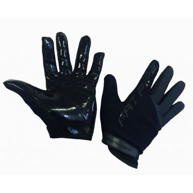 Fatpipe GK Gloves Black