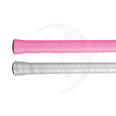 Unihoc Top Grip Light