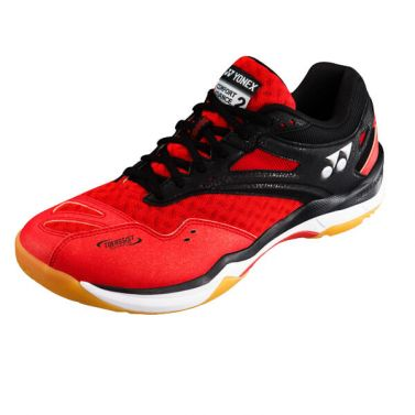 Yonex Power Cushion Comfort Advance2