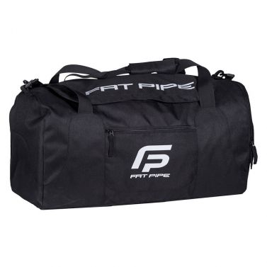 Fatpipe Satellite-Equipment Bag