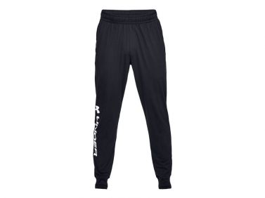 Under Armour Sportstyle Graphic Jogger