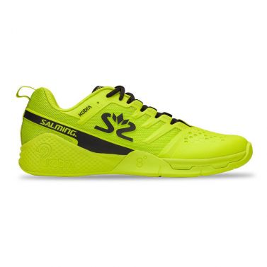 Salming Kobra 3 Men Lime/Black