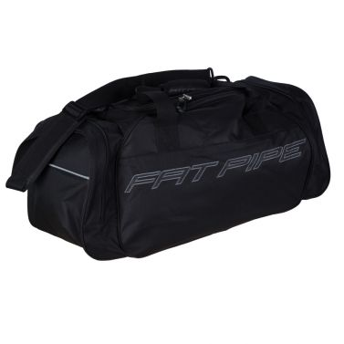 Fatpipe Drow Equipment Bag 18/19