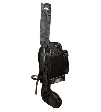 Fatpipe Drow Stick Back Pack 17/18