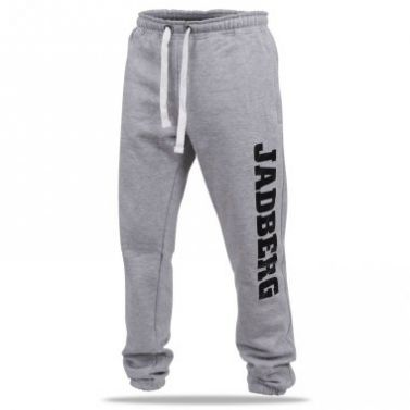 Jadberg 94 Hooded Pants