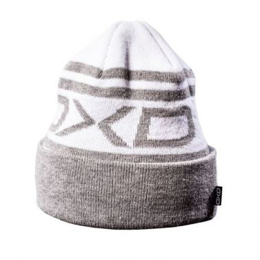 Oxdog Trooper Winterhat Grey