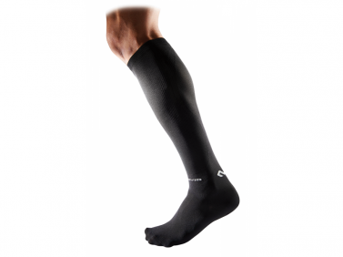 McDavid Recovery Compression Socks 8831