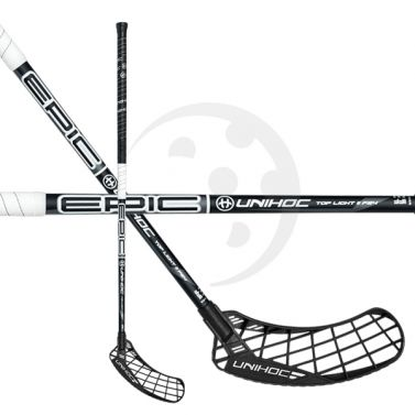 Unihoc Epic Top Light II 24 17/18