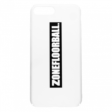 Zone iPhone 8 Cover