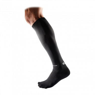 McDavid Elite Compression Socks 8841