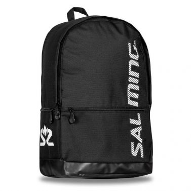 Salming Team Backpack 17L