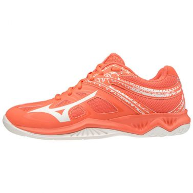 Mizuno Lighting Star Z5 Junior Coral