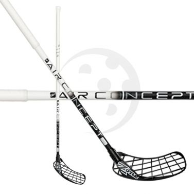 Zone Hyper Longshaft UL 25 17/18