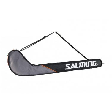 Salming Tour Stickbag Junior 17/18