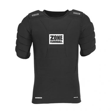 Zone Monster 2 Shortsleeve Junior brankárska vesta