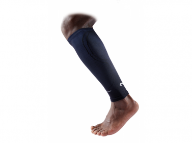 McDavid Active Multisport Sleeves 8836