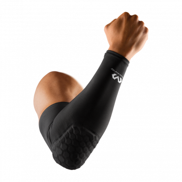 McDavid Hex Shooter Arm Sleeve 6500