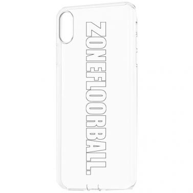 Zone iPhone XS Max Cover