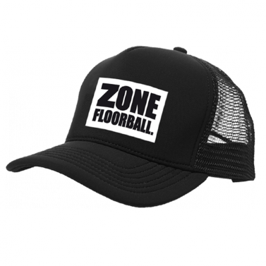 Zone Cap Huge