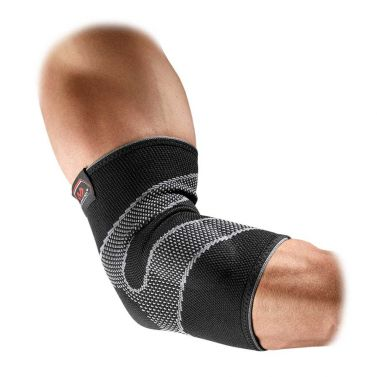 McDavid Elbow Sleeve 5130