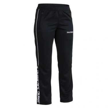 Salming Delta Pants Women