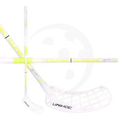 Unihoc Epic Top Light II 26 18/19