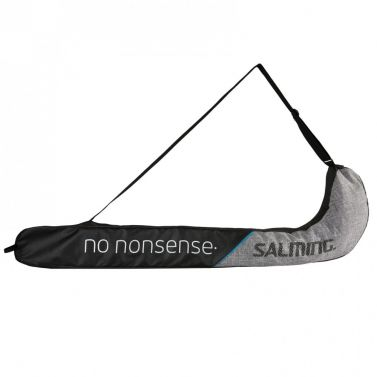 Salming Pro Tour Stickbag Senior 18/19