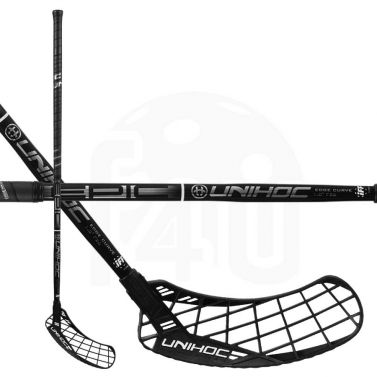Unihoc Epic Edge Curve 1.0° 26 19/20