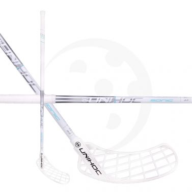 Unihoc Sonic Super Top Light 26 18/19